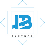 ITB Partner
